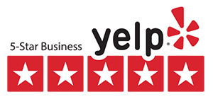 Rating On Yelp